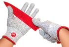 Versoe Essentials Cut Resistant Gloves